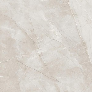欧神诺瓷砖 卡萨罗系列 SCS11190DE 凯撒(灰)