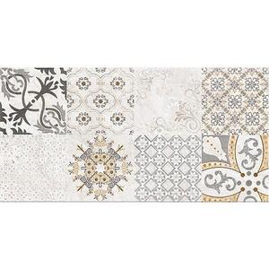 欧神诺瓷砖 名品系列 YL0001APH1 约旦灰