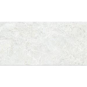 欧神诺瓷砖 名品系列 YL0003A 布朗灰