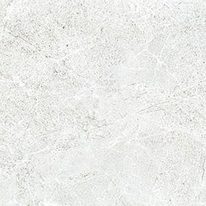 欧神诺瓷砖 名品系列 YL0003AD 布朗灰地砖