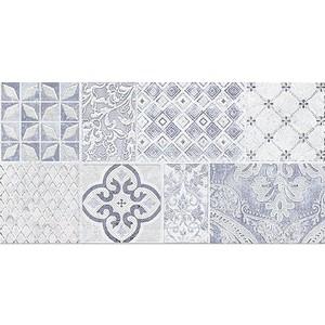 欧神诺瓷砖 名品系列 YL0003APH1 布朗灰
