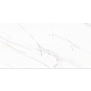 欧神诺瓷砖 名品系列 YL0004AM 冰雪奇缘