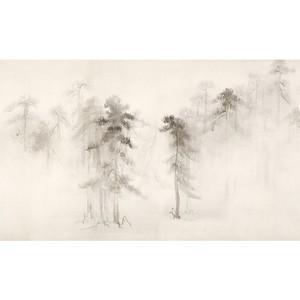 菲莫斯软装 菲-逊亚-壁画 BM-79313 桃源新梦
