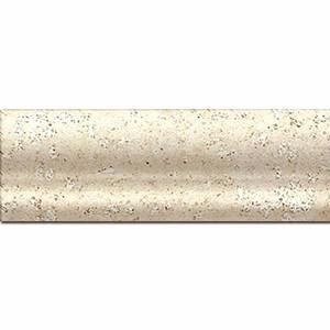 欧神诺瓷砖 EF212T1 维也纳配件