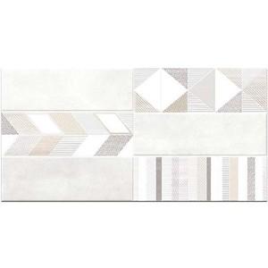 欧神诺瓷砖 尚品二代系列 YL133H1 匹兹堡米