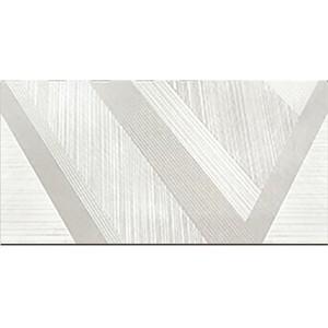 欧神诺瓷砖 尚品二代系列 YL141H1 皇家灰