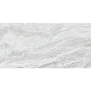欧神诺瓷砖 苏格系列 ELG13960120E 威尼斯浅灰