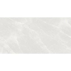欧神诺瓷砖 苏格系列 ELG14660120S 派克浅灰