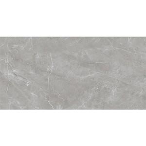 欧神诺瓷砖 苏格系列 ELG18660120E 普佩斯灰