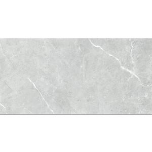 欧神诺瓷砖 提拉水泥砖系列 ESK12560120/ESK13860120/ESK71260120/ESK8256012