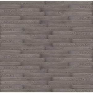 必美地板 软木系列 西西里橡木