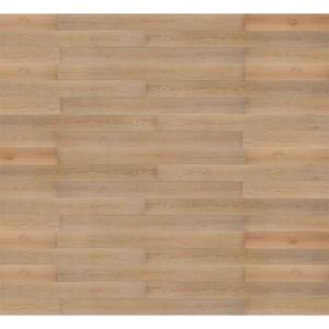 必美地板 三层实木系列 卡普里橡木 CA FOSCARI