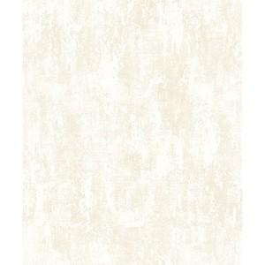 菲莫斯软装 菲-欧-墙纸 DY23031/DY23032/DY23033/DY23034/DY23035 悠然