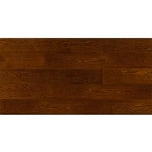 长颈鹿地板 多层实木 常规 XGCB2816 橡木