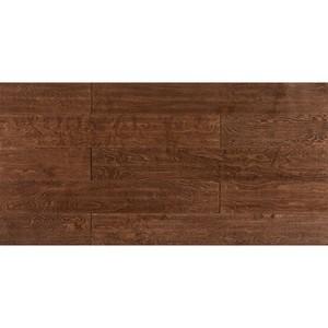 长颈鹿地板 多层实木 常规 XGCB3018 槭木