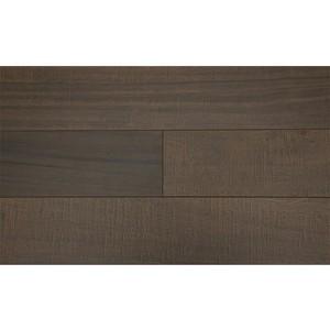 乐迈地板 防潮地板 复合地板 自然物质系列 N-2