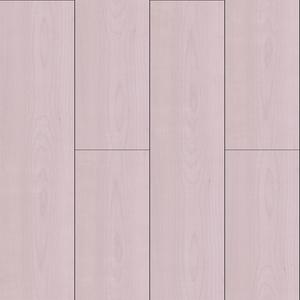 歌赫实木复合地板
