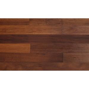 长颈鹿地板 三层实木 新款 SGCN7803K 玛宝木