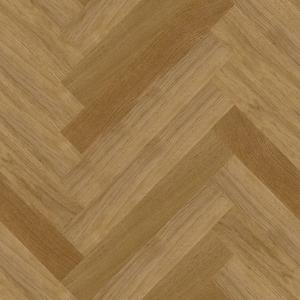 格力士实木复合地板