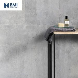 能強(BMI) 現代仿古瓷磚 薩莫拉水泥系列