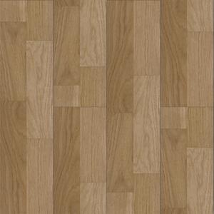 伊川实木复合地板