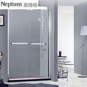 莱博顿 淋浴房 NPD6122