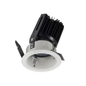 西顿照明酒店筒灯2075E-酒店筒灯高端别墅家装