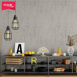 简约现代墙布多色可选客厅卧室壁布 墙布 LDJ01-31 定制 每米单价