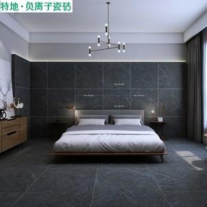 特地·负离子瓷砖  安第斯系列  缎光仿古砖  每片规格:800*800mm  600*600mm  每片单价