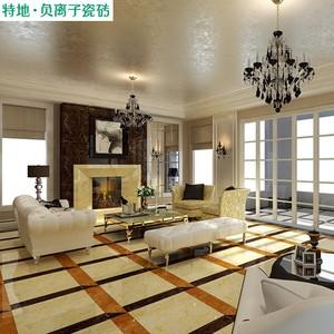 特地·负离子瓷砖  仿石系列釉面砖   每片规格800*800mm  每片单价