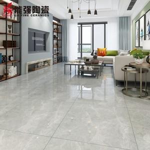 能强瓷砖  天然抛釉  规格800*800mm  釉面砖  每片单价
