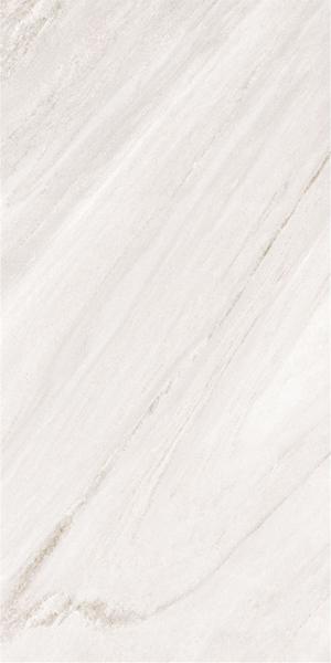 白金沙厚板
