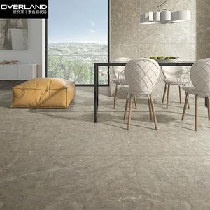 欧文莱 【量子灰】新派时尚风格 每片600*1200mm  仿古现代砖