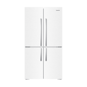 卡萨帝Homey自由嵌入式冰箱 多门风冷(自动除霜)BCD-549WDVWU1皓月【白】