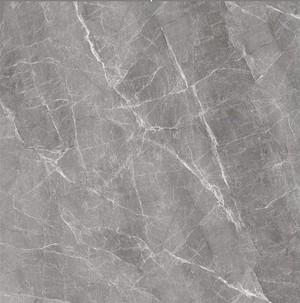 安基瓷砖 负离子通体自然原石 A8FYS061 哥伦比亚灰 800*800