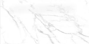 安基瓷砖 负离子通体自然原石 A48FTC011-X 意大利卡拉卡塔白 400*800