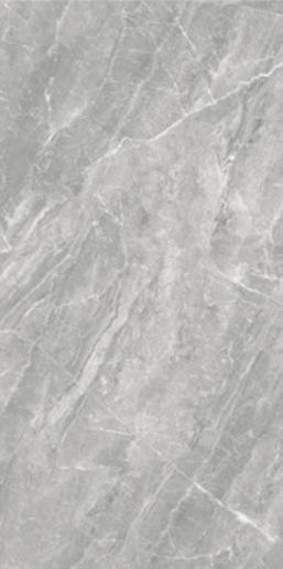 安基瓷砖 负离子通体大理石瓷砖 A715FTDG031 浪琴灰 750*1500