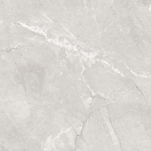 安基瓷砖 负离子通体大理石瓷砖 A6TD1141 雅玛尼诺灰 600*600
