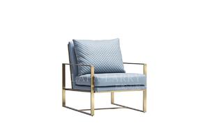 L-XY003B 休闲椅