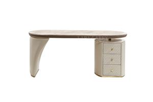 L-SZ003书桌