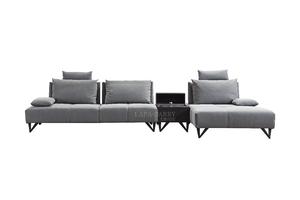 Z-SF3009沙发