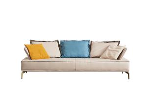 Z-SF3016 沙发