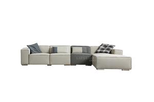 Z-SF3018 沙发