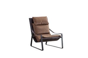 Z-XY3002B 休闲椅