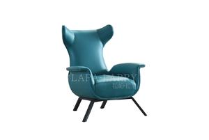 Z-XY3003 休闲椅