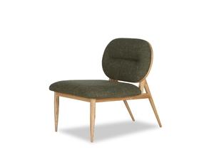 K2C002 休闲椅