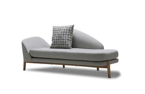 K2S005-R 右貴妃椅