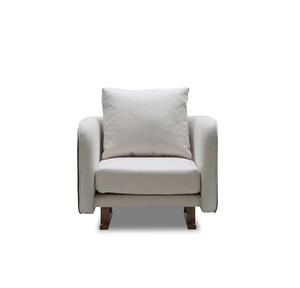 K2S006-1 一位沙发