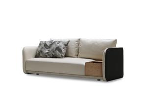K2S013-3 三位沙发