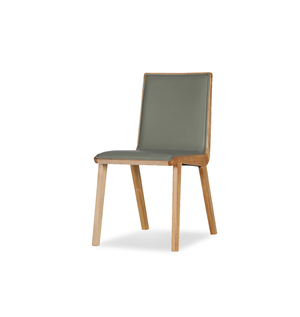 K3C006 餐椅